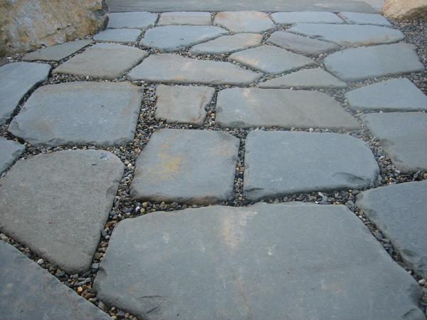 Blue Stone Pavers For Sale In Ct Connecticut Bluestone