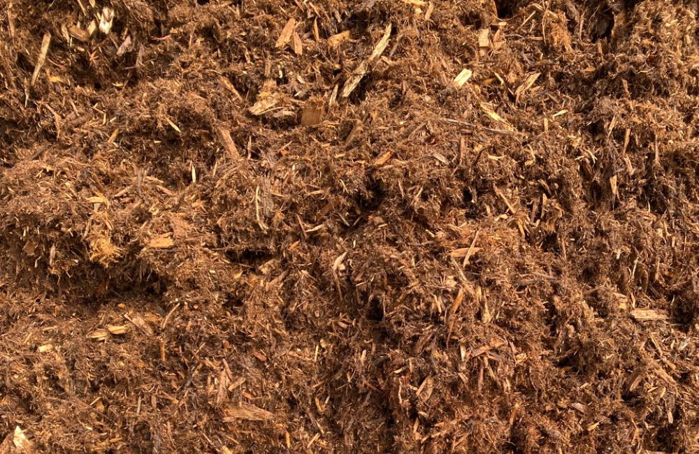 Mulch Delivery Ct Red Cedar Mulch Pine Bark Mulch Playground Mulch