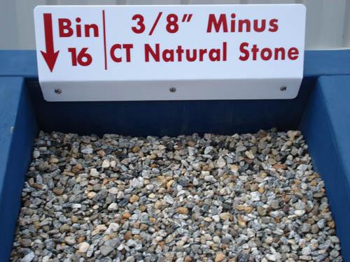 Landscaping Stone Ct Connecticut Landscape Stone Supplier