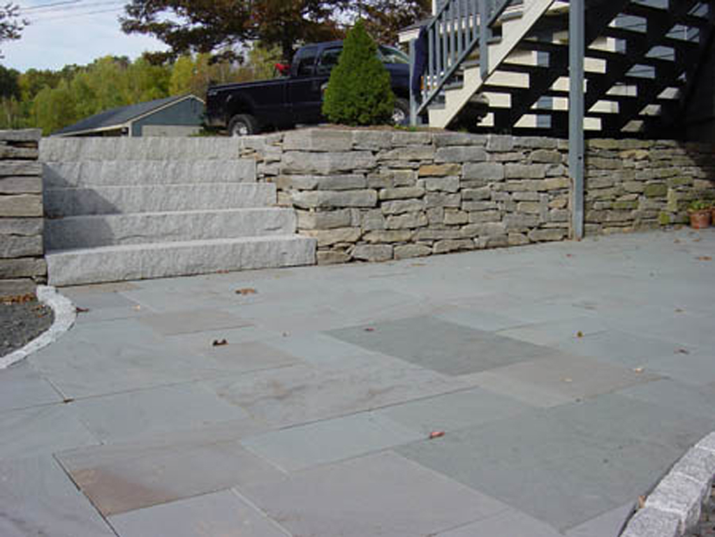 patterns patios pavers menards flagstone ideas home paver outdoor decoration stone decorating patio gallery