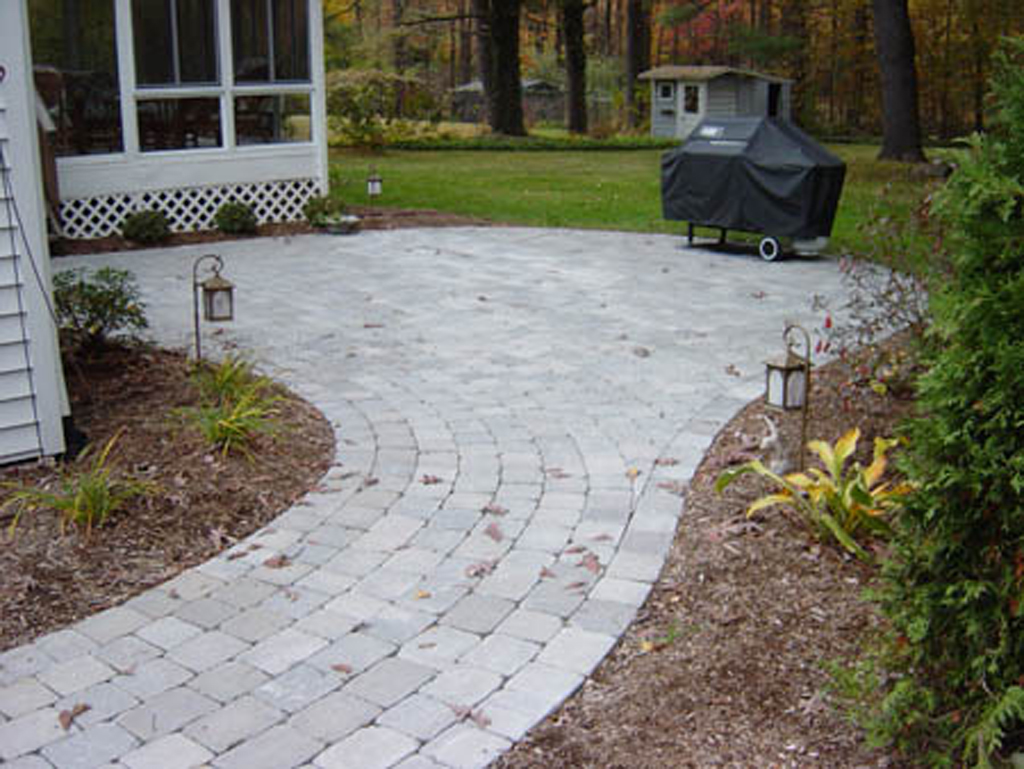 design patios patio pavers awesome interior paver designs patterns pictures interlocking
